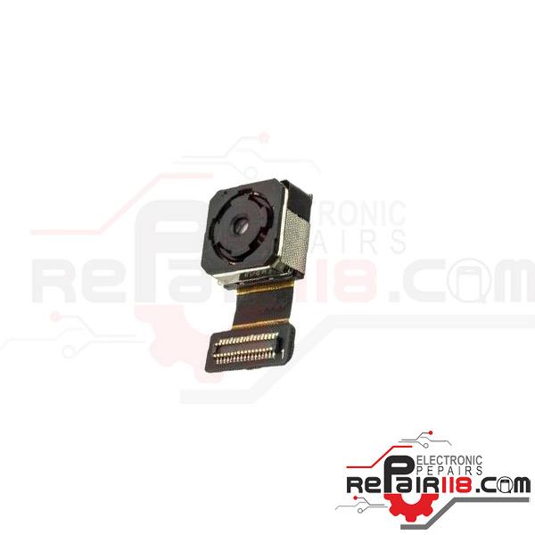 دوربین اصلی ZenFone Live l1 ZA550KL