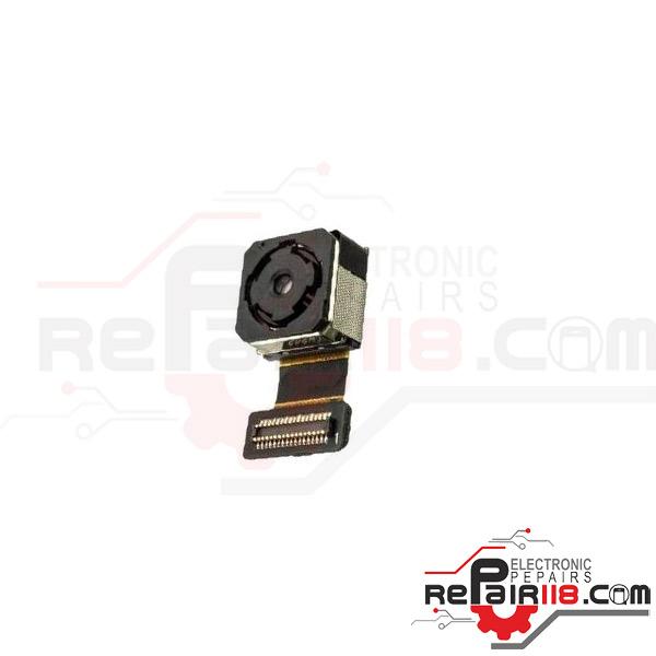 دوربین سلفی ایسوس ZenFone Live l1 ZA550KL