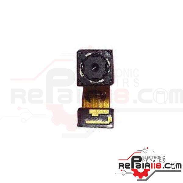 دوربین سلفی ایسوس زنفون لایو ال 2